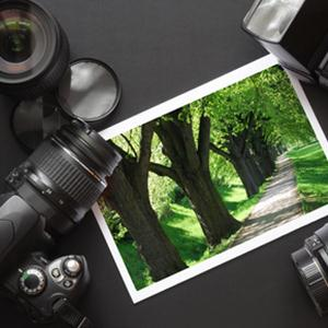 Фотоуслуги Карагая