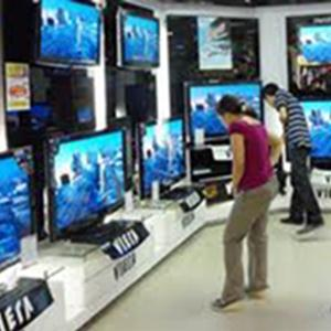 Магазины электроники Карагая