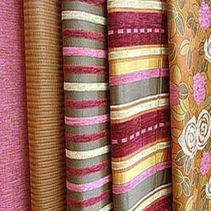 Магазины ткани Карагая