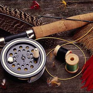 Охотничьи и рыболовные магазины Карагая