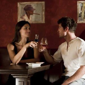 Рестораны, кафе, бары Карагая