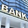Банки в Карагае