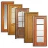 Двери, дверные блоки в Карагае