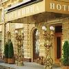 Гостиницы в Карагае