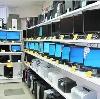 Компьютерные магазины в Карагае