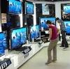 Магазины электроники в Карагае