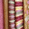 Магазины ткани в Карагае