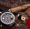 Охотничьи и рыболовные магазины в Карагае