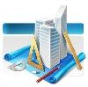 Строительные компании в Карагае