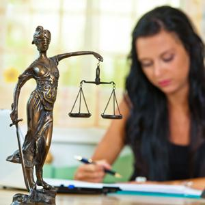 Юристы Карагая