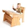 Кабинет Ваш стоматолог - иконка «детская» в Карагае